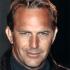 Kevin Costner a devenit tată a şaptea oară