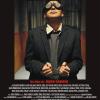 Mănuşi Roşii (2010)