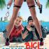 Miami Bici (2019)