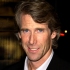 Michael Bay va regiza Transformers 5