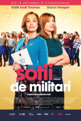 Military Wives (2019)