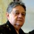 Povesci din Bucuresci – Mircea Vintila