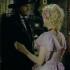 Misterele Bucureştilor (1983)