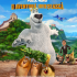 Norm of the North: King Sized Adventure (2019)