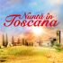 Castiga un weekend in Toscana