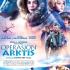Operațiunea Arctic (2014)