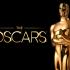 Nominalizari Oscar 2016