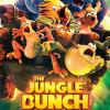 Patrula Junglei (2017)
