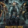 Pacific Rim: Uprising (2018)