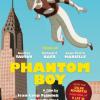 Phantom Boy (2015)