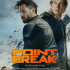 Point Break detroneaza Star Wars 7 in box-office-ul romanesc