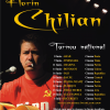 Florin Chilian – Turneu National