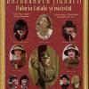 Răzbunarea țigăncii: pălăria fatală și nazistul (2016)