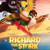 Richard the Stork (2017)