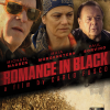 Romance in Black (2016)