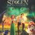 Stolen Princess (2018)