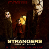 Strangers: Prey at Night (2018)