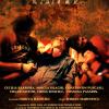 Tanti (2010)