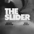 The Slider (2017)