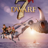 The Seventh Dwarf (2014)