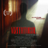 Vizitatorul (2016)